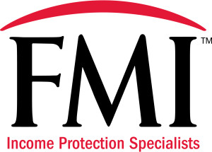 FMI Partner of Ultrafin