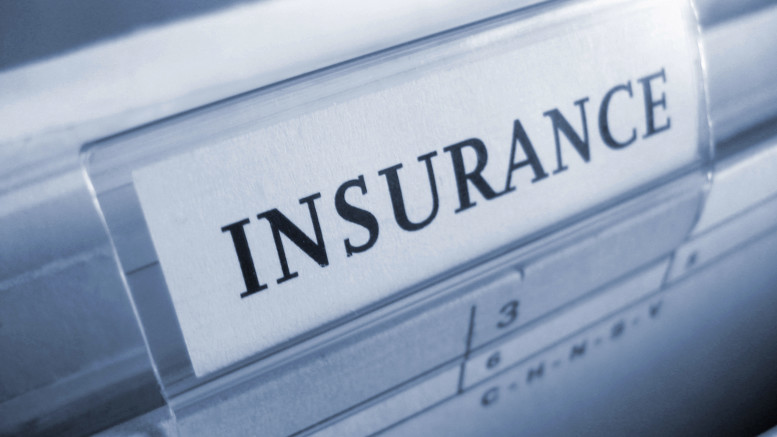 Short term and long term insurance - Do you need one or both?