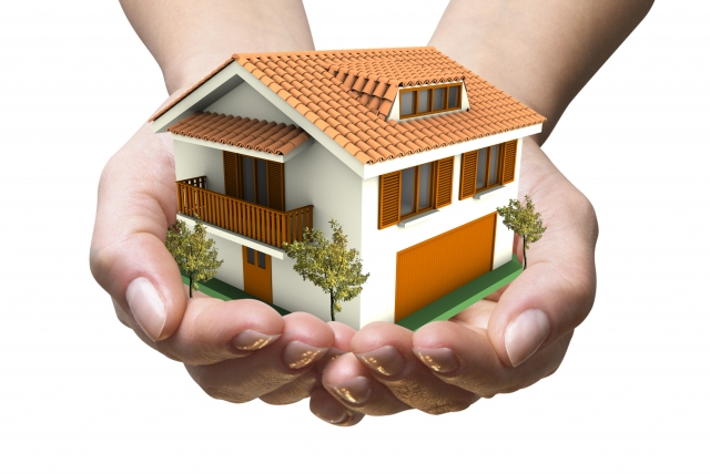 Financial Planning Strategies for Buying a Home
