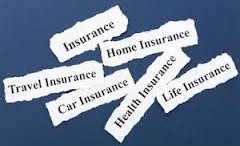 Home contents insurance is a specific part of housing insurance
