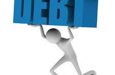 How to Successfully Overcome Debt