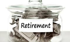 Super Charge Your Retirement Efforts