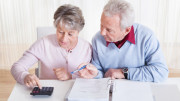 Common Financial Pitfalls of Early Retirement