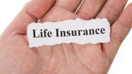 Understanding How Life Insurance is Essential to Financial Well Being