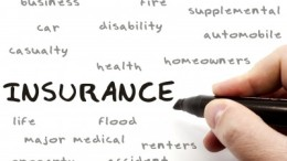 Where Should One Get Life Insurance From