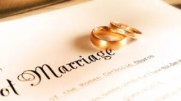 Is It Too Late to Get Life Insurance Once Married?