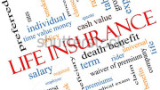 UltraFin Can Provide Life Insurance Quotes in South Africa