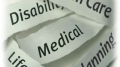 What is the Difference Between Life Insurance and Medical Aid Cover?
