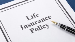 Life Insurance: Choosing a Good Policy