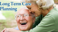 Retirement Planning Mistake #3: No Long-Term Care Plan