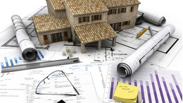 Risk and Estate Planning