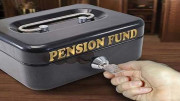 How Does a Pension Fund Work?