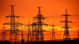 Ultrafin Tips for Loadshedding in South Africa