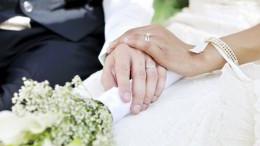 Is it too Late to get Life Insurance after you're married?