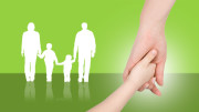Life Insurance and you're future