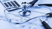 The Difference between Life Insurance and Medical aid Cover