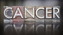 An increase in early cancer insurance claimsAn increase in early cancer insurance claims