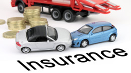 Industry leaders: SA car insurance in crisis