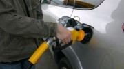 How to save money on petrol