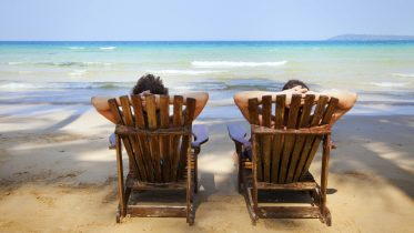 Retirement ….fact or fallacy?