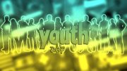 Youth…take charge of your financial destiny!