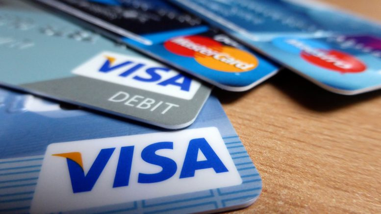 How to get the best deal on your personal cheque account.