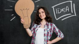 When is the right time to pursue your business idea?