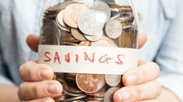 4 Reasons You Need to Start Saving