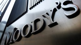 Moody's downgrades SA one notch, assigns negative outlook