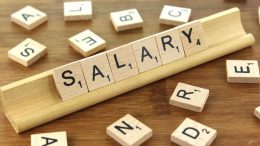 If your December salary won't last, read this