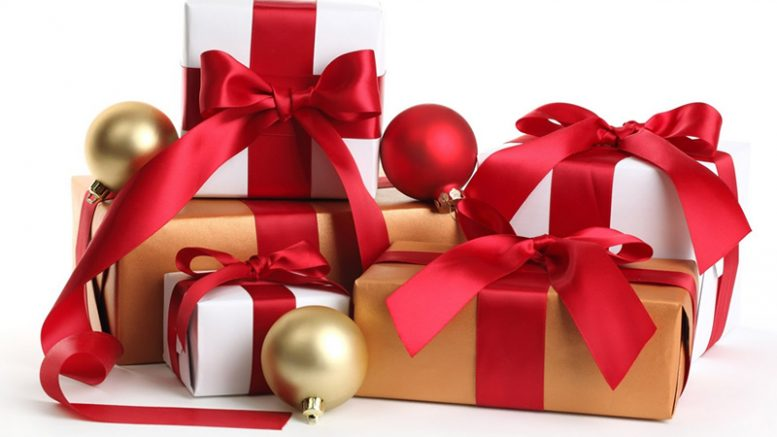 Why You Really Spend More in December