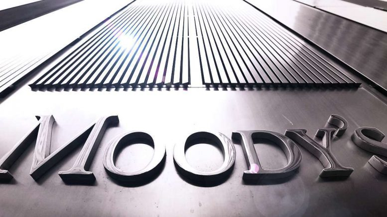 Moody's keeps SA at investment grade
