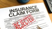 Ensure that your insurance policy is valid and your claim will be paid as expected.