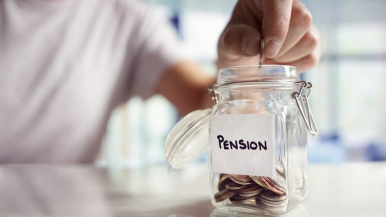 Tips on stretching your retirement savings