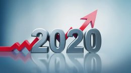 Overstretched Budget? Nail Your 2020 Finances