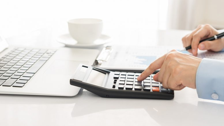 Avoid Cutting These Important Expenses