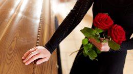 Key Differences Between Funeral Cover And Life Insurance
