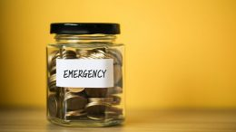 Why do I need an emrgency fund