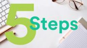 5 Crucial Planning Steps To Take Before You Retire