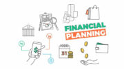 Financial Planning During COVID-19 is More Crucial Than Ever
